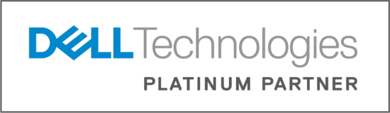 Kodeks DELL platinum partner